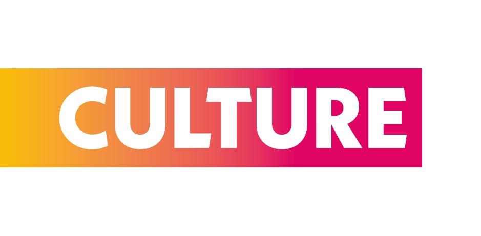 Company Culture Awards logo